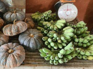 בננה תאילנדית